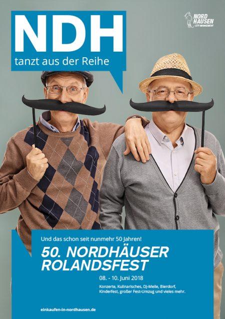 DMKD_NDH_Kampagne_GrafikDesign_Plakat