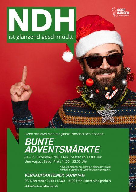 DMKD_NDH_Kampagne_GrafikDesign_Plakat4