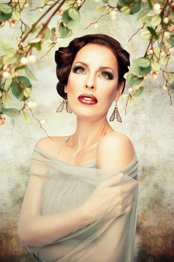 DianaMerk_Beautyfotografie_Schmukfotografie_Modelfotografie _fotografmuelheim_fotografruhr_1