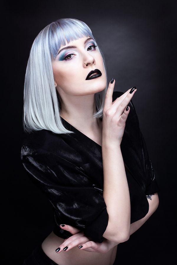 DianaMerk_Hairfotografie_Beautyfotografie_Mulheim_Ruhr-6