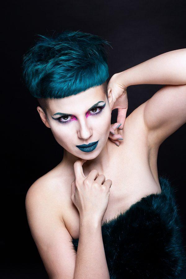 DianaMerk_Hairfotografie_Beautyfotografie_Mulheim_Ruhr-7