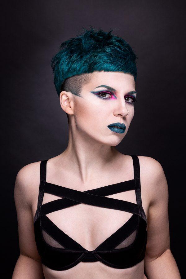 DianaMerk_Hairfotografie_Beautyfotografie_Mulheim_Ruhr-8