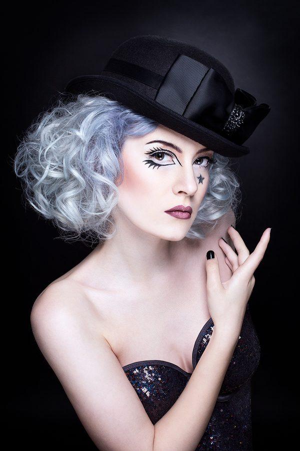 DianaMerk_Hairfotografie_Beautyfotografie_Mulheim_Ruhr-9