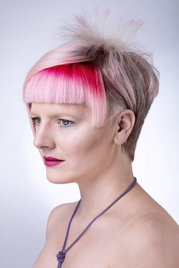 DianaMerk_J7_Hairfotografie_Beautyfotografie_Mulheim_Ruhr-1