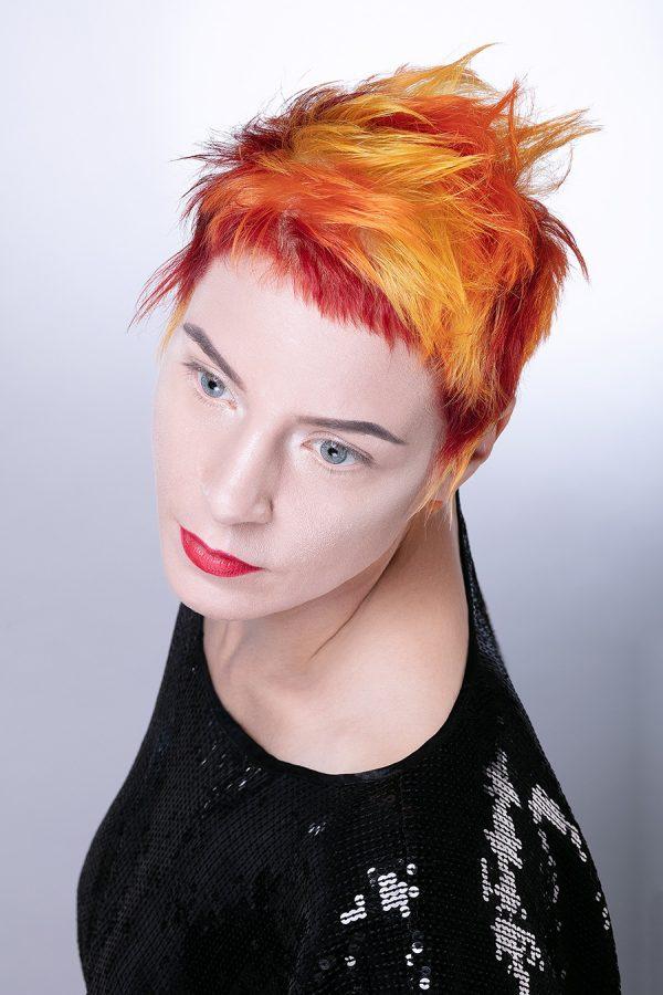 DianaMerk_J7_Hairfotografie_Beautyfotografie_Mulheim_Ruhr-2