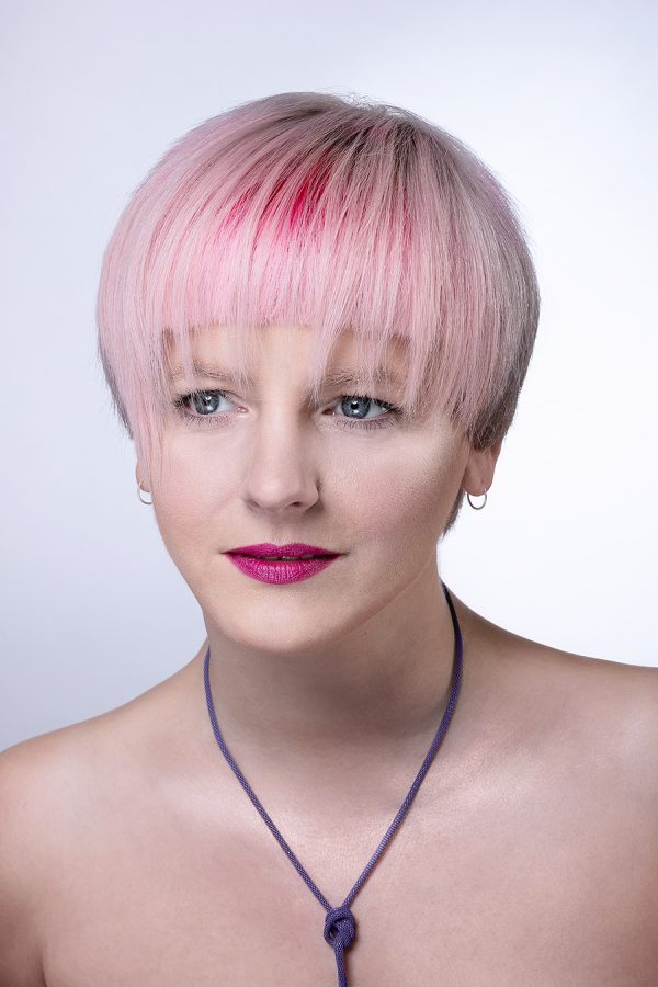 DianaMerk_J7_Hairfotografie_Beautyfotografie_Mulheim_Ruhr-3