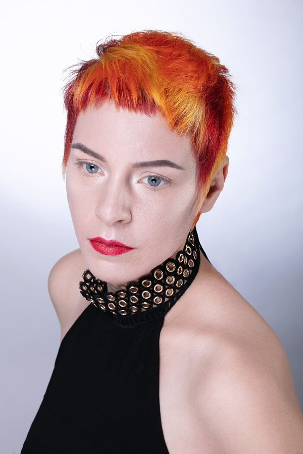 DianaMerk_J7_Hairfotografie_Beautyfotografie_Mulheim_Ruhr-4